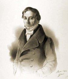 Baer Karl von 1792-1876.jpg