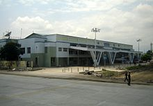 Bagdogra International Airport.jpg