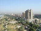 Baghdad Red zone.jpg