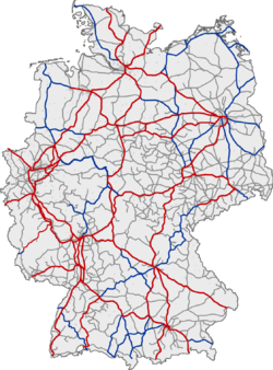 Bahn-Streckenkarte Deutschland.png