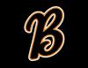 BakersfieldBlazeCap.PNG