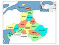 Balıkesir districts.png