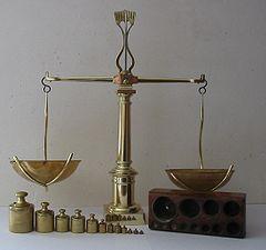 Balance à tabac 1850.JPG