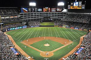 Ballpark in Arlington May 2009.jpg