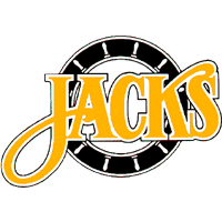 Baltimore skipjacks 200x200.png
