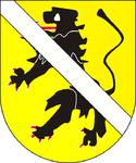 Bamberg-stift.PNG