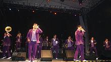 Banda El Recodo Cancún.jpg