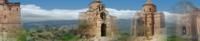 Bandeau Arménie.png