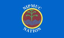 Bandera Nipmuc Nation.PNG