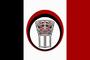 Bandera Nis'ga Nation.png