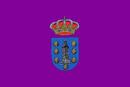 Bandera coruña.png