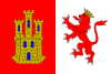Bandera de Cceres.svg
