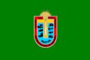 Banderade Iquitos