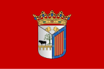 Bandera de Salamanca.svg