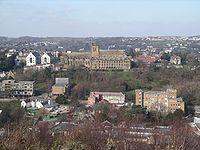 Bangor from Bangor-mountain.jpg