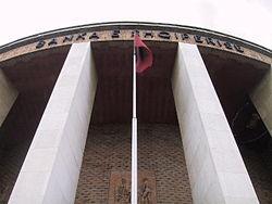 Bank of Albania.JPG