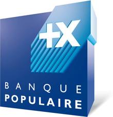 Description de l'image  Banque Populaire logo 2011.png.