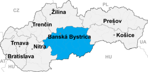 Banska kraj.png