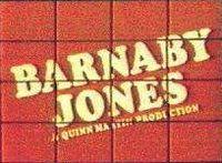 Barnaby jones.jpg