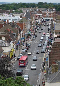 Barnet-high-street.jpg