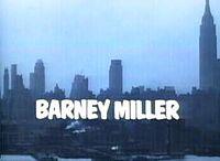 Barney Miller.jpg