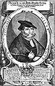 Barnim-IX-Pommern.jpg