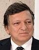 Barroso.jpg