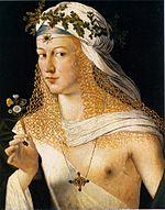 Bartolomeo Veneto 001.jpg