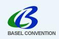 Basel Convention Secretariat.jpg