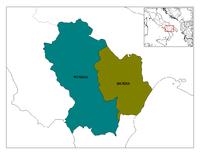 Basilicata Provinces.png