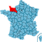 Basse-Normandie-Position.png