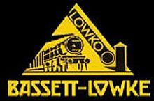 Bassett-Lowke08.jpg