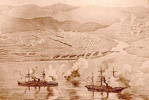 Batalla de Concón(color).jpg