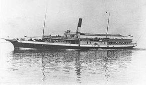 BateauGenève1896.jpg
