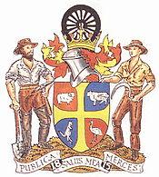 Bathurst, NSW-coat of arms.jpg