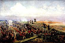 Battle-of-Fontenoy.jpg