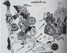 Battle Spanish Otomies Metztitlan.jpg