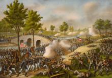 Battle of Antietam.png