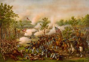 Battle of Atlanta.png