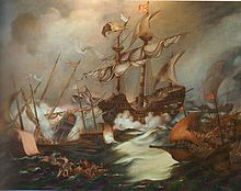 Battle of Diu 1509.jpg