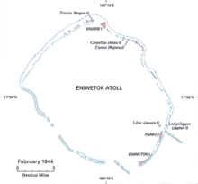 Battle of Eniwetok map.png