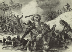 Battle of Fort Pillow.png
