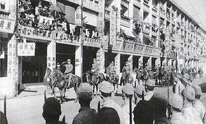 Battle of HK 06.jpg