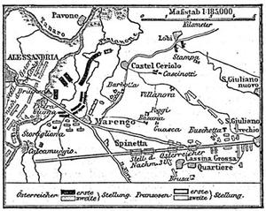 Battle of Marengo (1800).png
