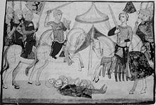 Battle of Mons-en-Pévele.jpg