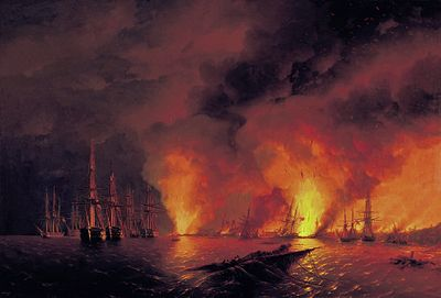 Battle of Sinop.jpg