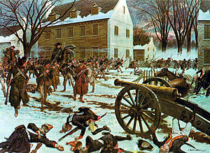 Battle of Trenton by Charles McBarron.jpg