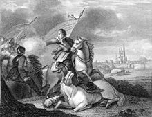 Battle of Worcester.jpg