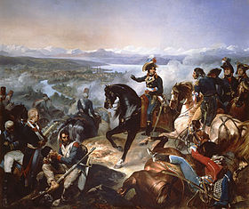 Battle of zurich.jpg