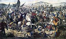 Battle on Kosovo1389.jpg